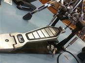 PEARL Drum P-100 PEDAL CHAIN DRIVE